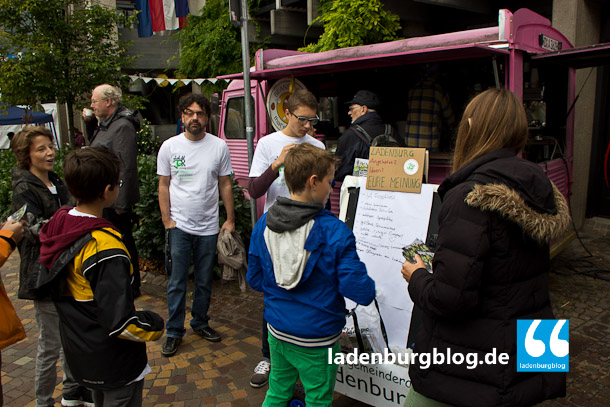 altstadtfest ladenburg 2013 002-130914- IMG_9880
