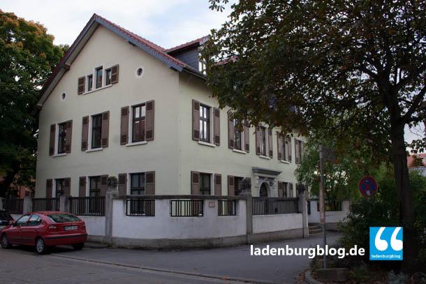 LAD Römernest Spatenstich 2013 10 10 (21)