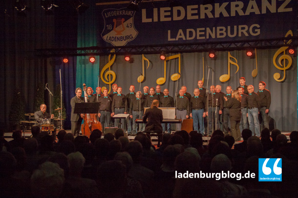 Ladenburger_Liederkranz-4629