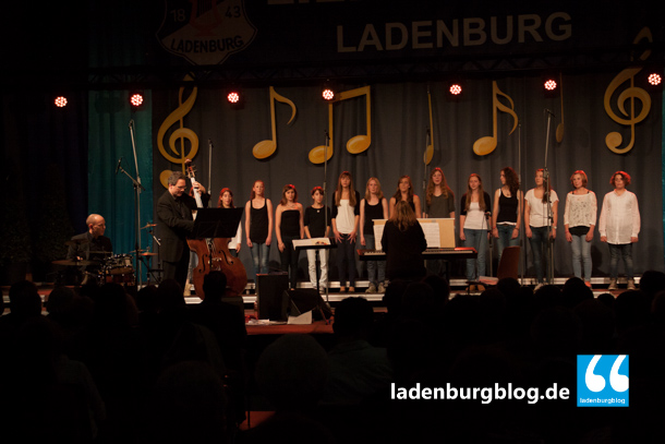 Ladenburger_Liederkranz-4652