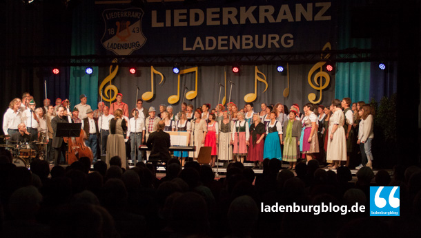 Ladenburger_Liederkranz-4682