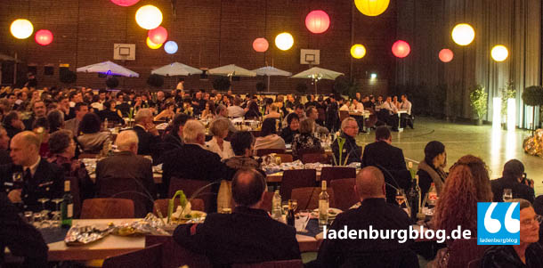 Ladenburg-Feuerwehrball-002-20140118-7009