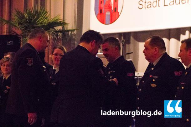 Ladenburg-Feuerwehrball-002-20140118-7012