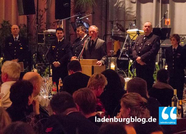 Ladenburg-Feuerwehrball-002-20140118-7040