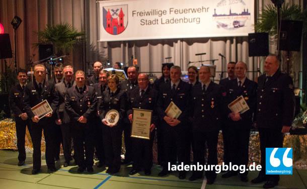 Ladenburg-Feuerwehrball-002-20140118-7051