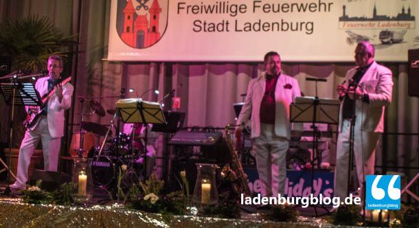 Ladenburg-Feuerwehrball-002-20140118-7052