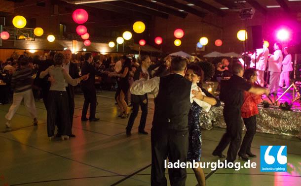 Ladenburg-Feuerwehrball-002-20140118-7077