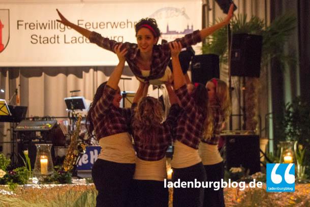 Ladenburg-Feuerwehrball-002-20140118-7225