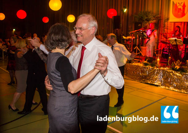 Ladenburg-Feuerwehrball-002-20140118-7233