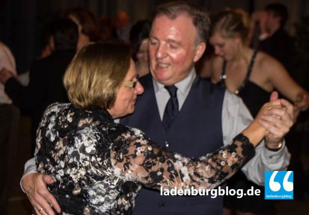 Ladenburg-Feuerwehrball-002-20140118-7238