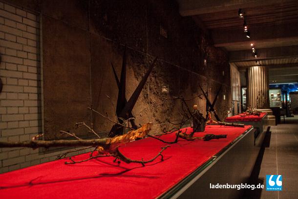 Thomas_Putze_Lobdengaumuseum-5261