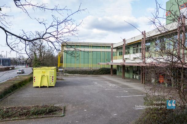 Ladenburg-CBGAusweich-20140304-IMG_4586-001