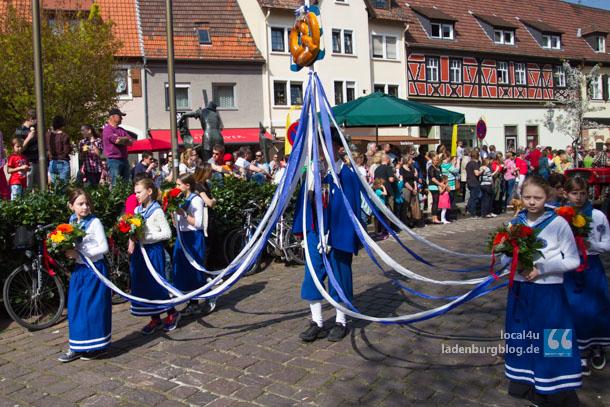 Ladenburg-Sommertagszug-20140330-IMG_5726-001