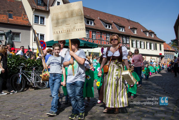 Ladenburg-Sommertagszug-20140330-IMG_5732-001