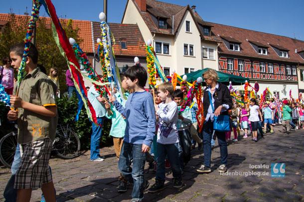 Ladenburg-Sommertagszug-20140330-IMG_5737-001