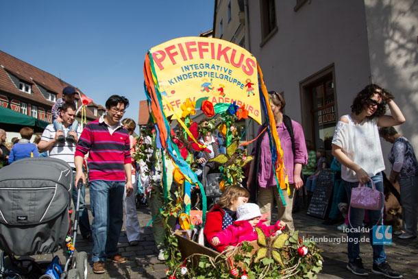 Ladenburg-Sommertagszug-20140330-IMG_5743-001