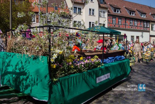 Ladenburg-Sommertagszug-20140330-IMG_5745-001