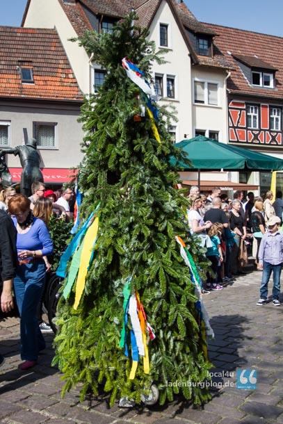 Ladenburg-Sommertagszug-20140330-IMG_5754-001