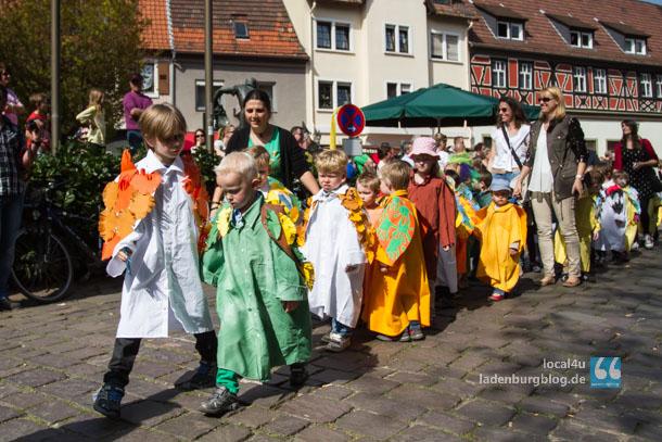 Ladenburg-Sommertagszug-20140330-IMG_5759-001