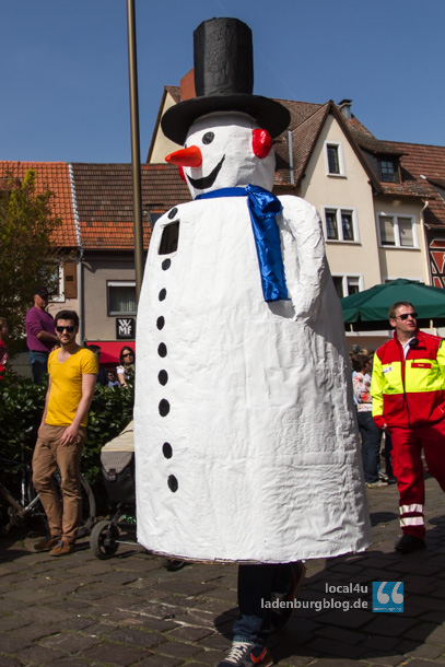Ladenburg-Sommertagszug-20140330-IMG_5786-001
