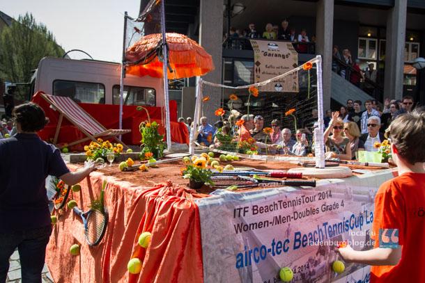 Ladenburg-Sommertagszug-20140330-IMG_5790-001