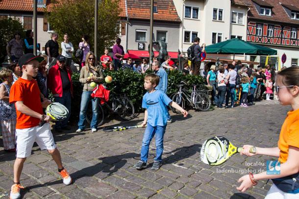 Ladenburg-Sommertagszug-20140330-IMG_5791-001