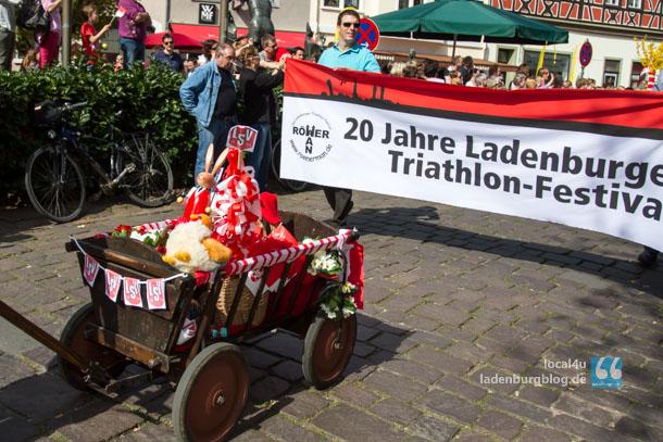 Ladenburg-Sommertagszug-20140330-IMG_5801-001