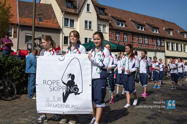 Ladenburg-Sommertagszug-20140330-IMG_5810-001