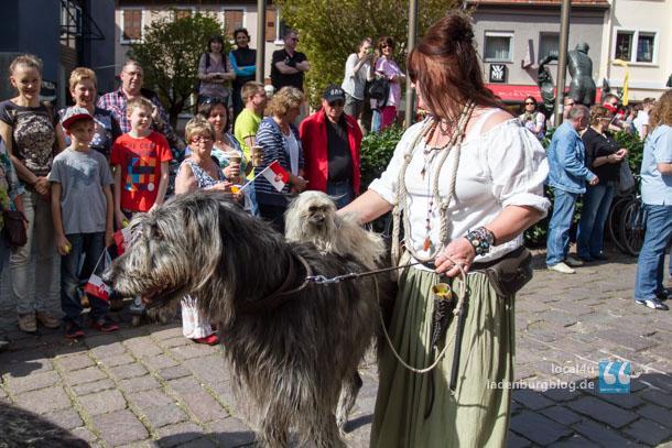 Ladenburg-Sommertagszug-20140330-IMG_5831-001