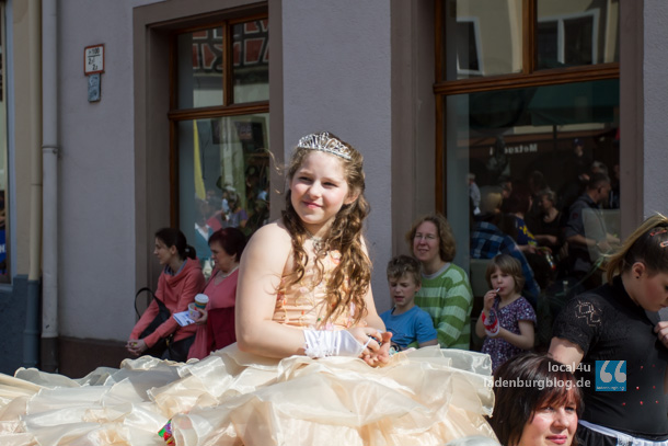 Ladenburg-Sommertagszug-20140330-IMG_5848-001
