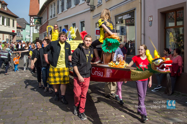 Ladenburg-Sommertagszug-20140330-IMG_5853-001