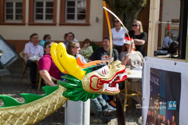 Ladenburg-Sommertagszug-20140330-IMG_5856-001