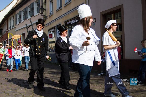 Ladenburg-Sommertagszug-20140330-IMG_5860-001