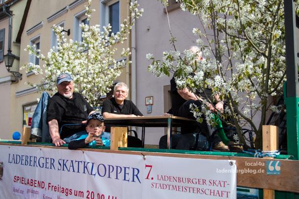 Ladenburg-Sommertagszug-20140330-IMG_5867-001