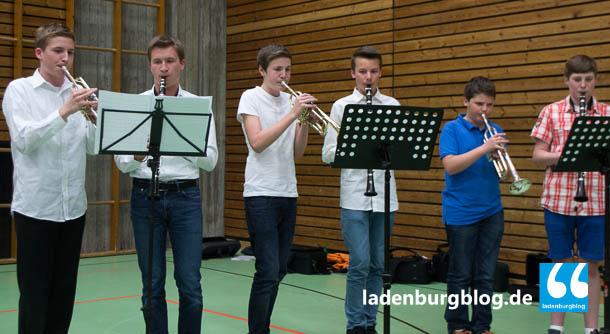 Ladenburg-Sportlerehrung 2014-Lobdengauhalle-Rainer Ziegler-Buergermeister-002-20140404-0071