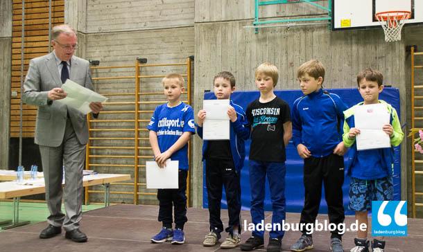 Ladenburg-Sportlerehrung 2014-Lobdengauhalle-Rainer Ziegler-Buergermeister-002-20140404-0104