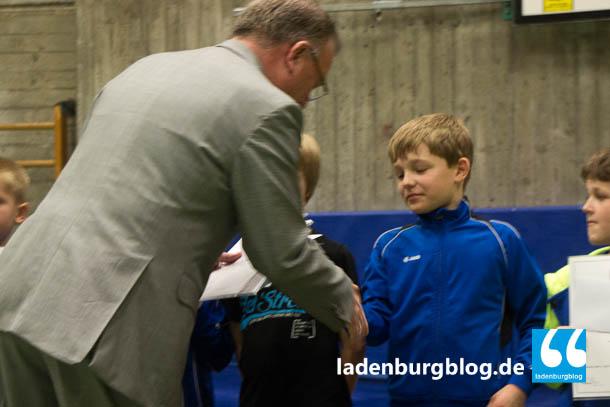 Ladenburg-Sportlerehrung 2014-Lobdengauhalle-Rainer Ziegler-Buergermeister-002-20140404-0105