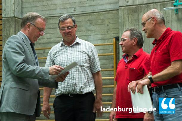 Ladenburg-Sportlerehrung 2014-Lobdengauhalle-Rainer Ziegler-Buergermeister-002-20140404-0145