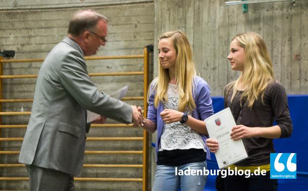 Ladenburg-Sportlerehrung 2014-Lobdengauhalle-Rainer Ziegler-Buergermeister-002-20140404-0152