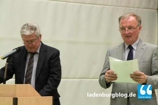 Ladenburg-Sportlerehrung 2014-Lobdengauhalle-Rainer Ziegler-Buergermeister-002-20140404-0163
