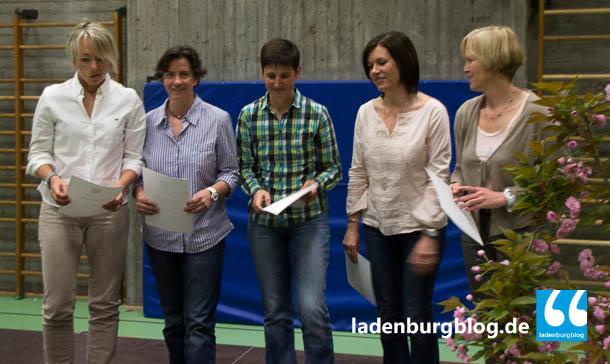 Ladenburg-Sportlerehrung 2014-Lobdengauhalle-Rainer Ziegler-Buergermeister-002-20140404-0182