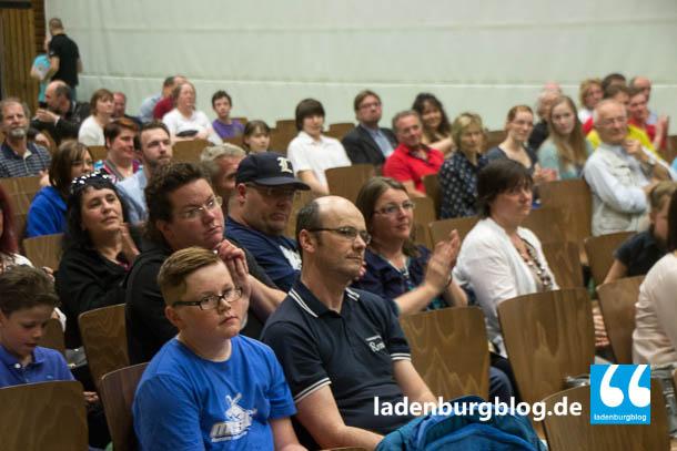 Ladenburg-Sportlerehrung 2014-Lobdengauhalle-Rainer Ziegler-Buergermeister-002-20140404-0271
