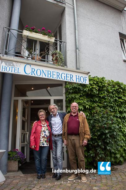 cronberger hof-20140428 -IMG_1176