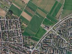 Masterplan Nordstadt nach Tübinger Vorbild