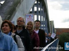 Planfeststellungsbeschluss für Neckarbrücke L597 wird verlängert