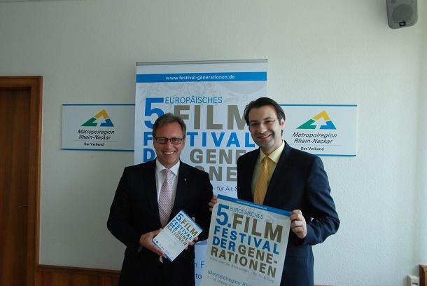 FilmfestivalGenerationen