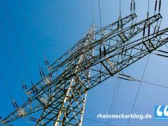 Stadtverwaltung will billigen Strom