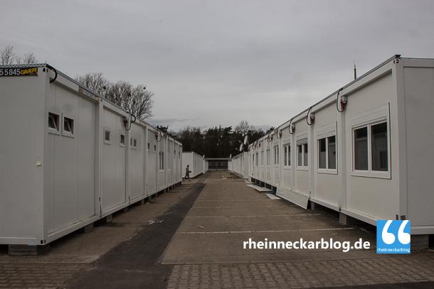 asyl-schwetzingen-20140208-IMG_74731