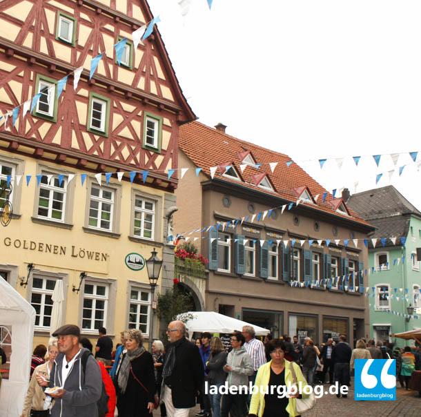ladenburg-Altstadtfest 2014-20140915-004-6298