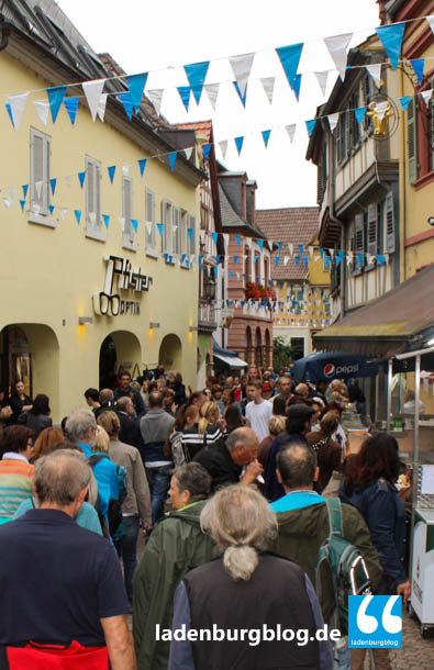 ladenburg-Altstadtfest 2014-20140915-004-6300